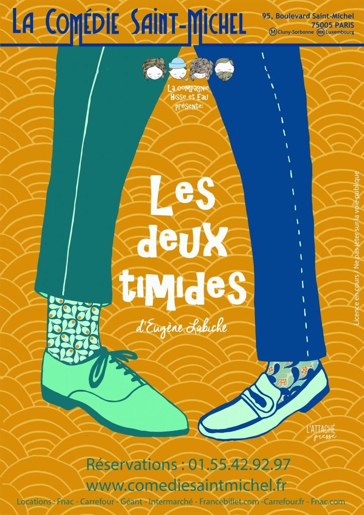 Affiche-A4-Comedie-St-Michel-1-724x1024